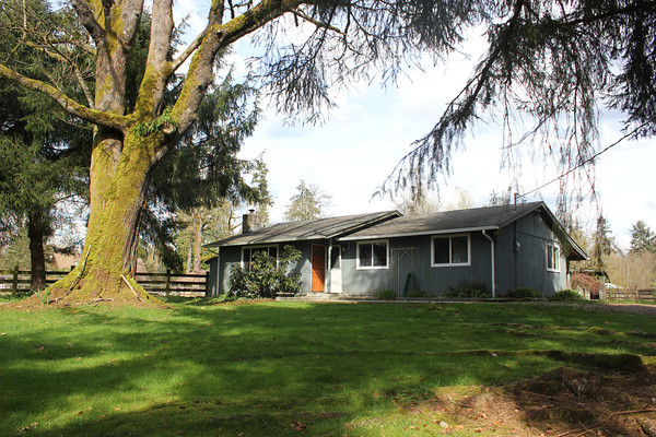 Rental Homes for Rent, ListingId:27484594, location: 34920 257th Ave SE Black Diamond 98010
