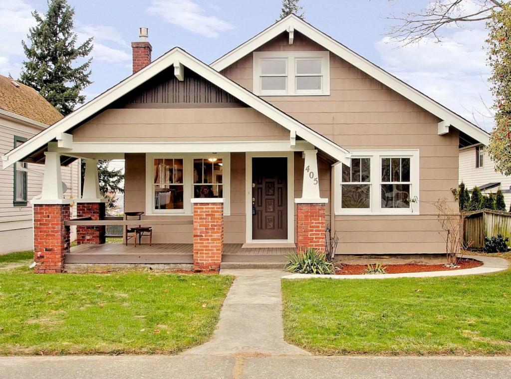 Real Estate for Sale, ListingId: 28912263, Tacoma,WA98404