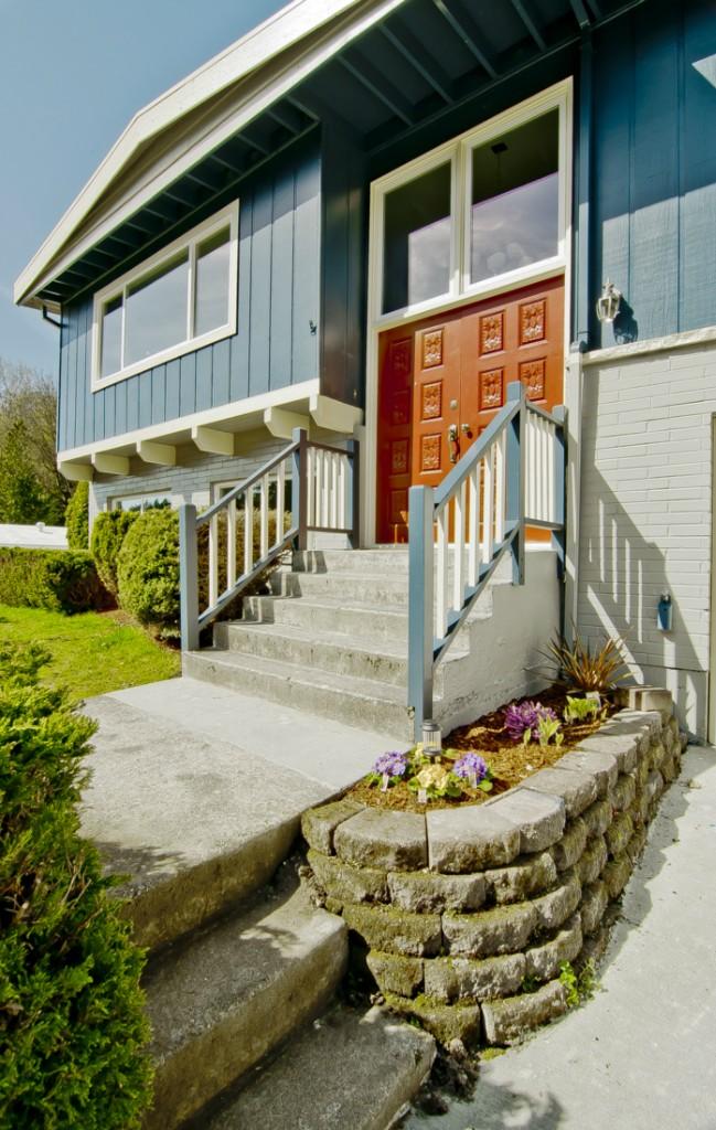 Real Estate for Sale, ListingId: 32464040, Burien,WA98166