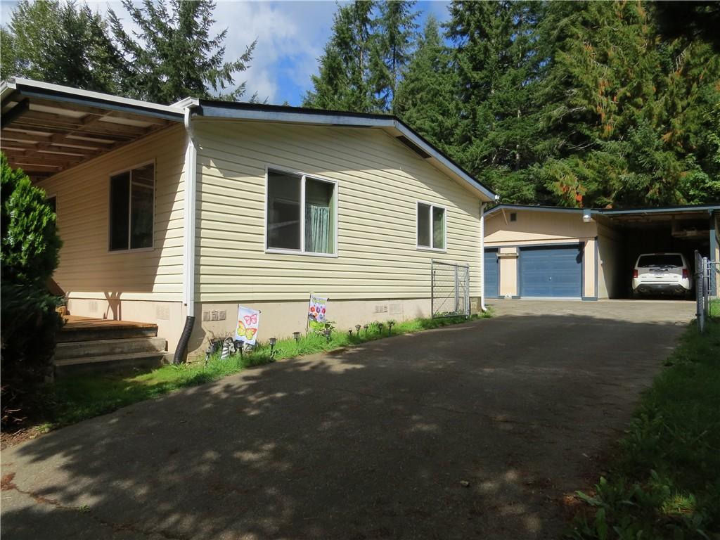 Real Estate for Sale, ListingId: 35557899, Shelton,WA98584