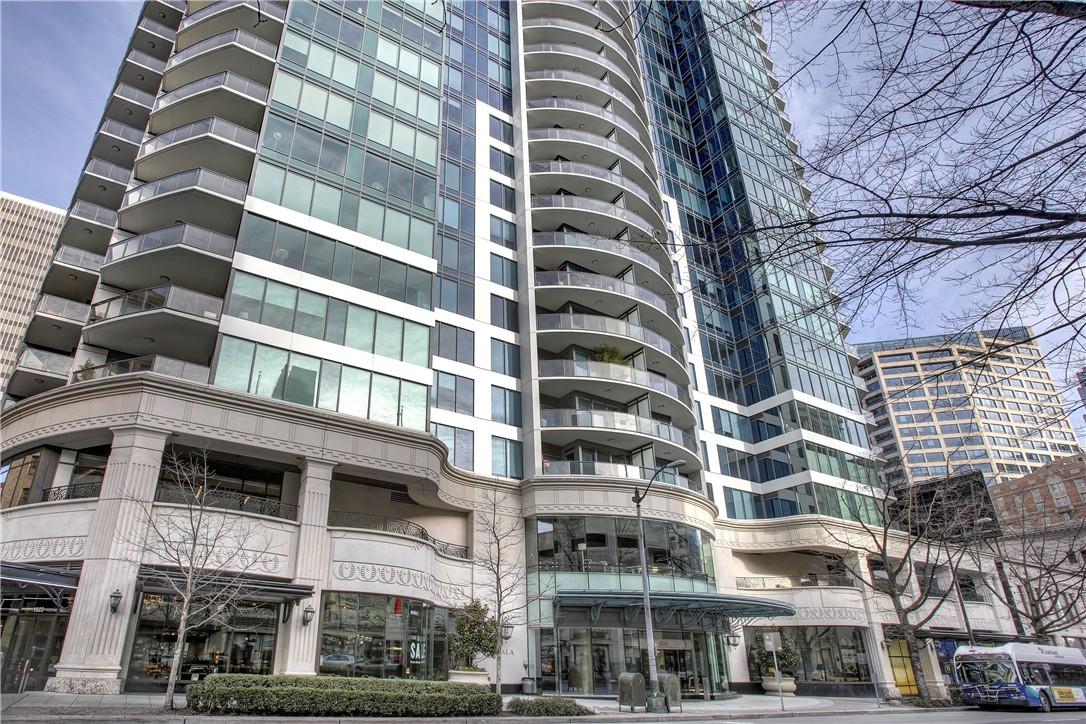 Real Estate for Sale, ListingId: 36914264, Seattle,WA98101
