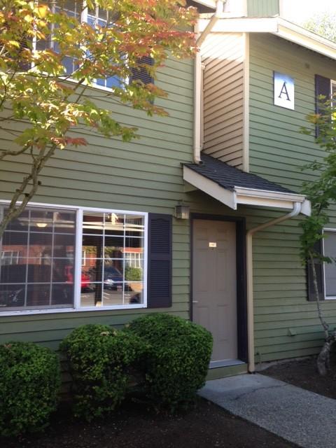 Rental Homes for Rent, ListingId:29810659, location: 412 Center Rd #A4 Everett 98204