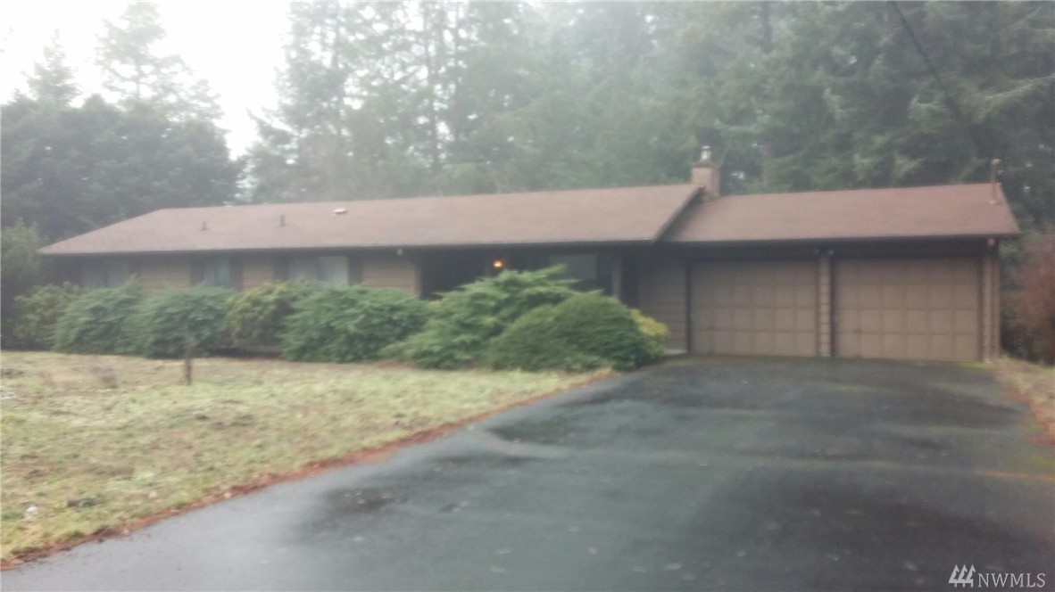 Rental Homes for Rent, ListingId:36770317, location: 19315 Cook Rd SE Yelm 98597
