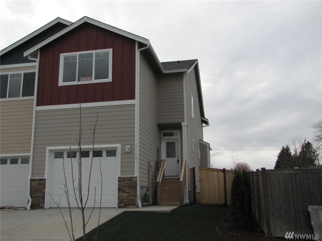 Real Estate for Sale, ListingId: 37206535, Des Moines,WA98198