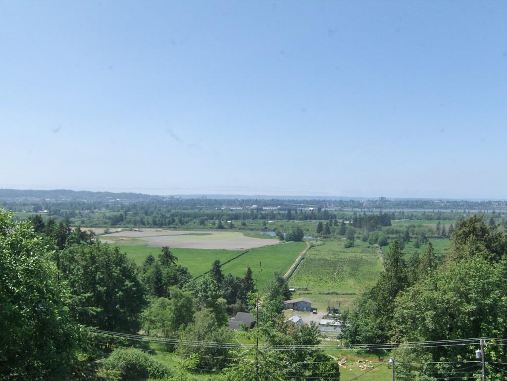 Real Estate for Sale, ListingId: 33802424, Lake Stevens,WA98258