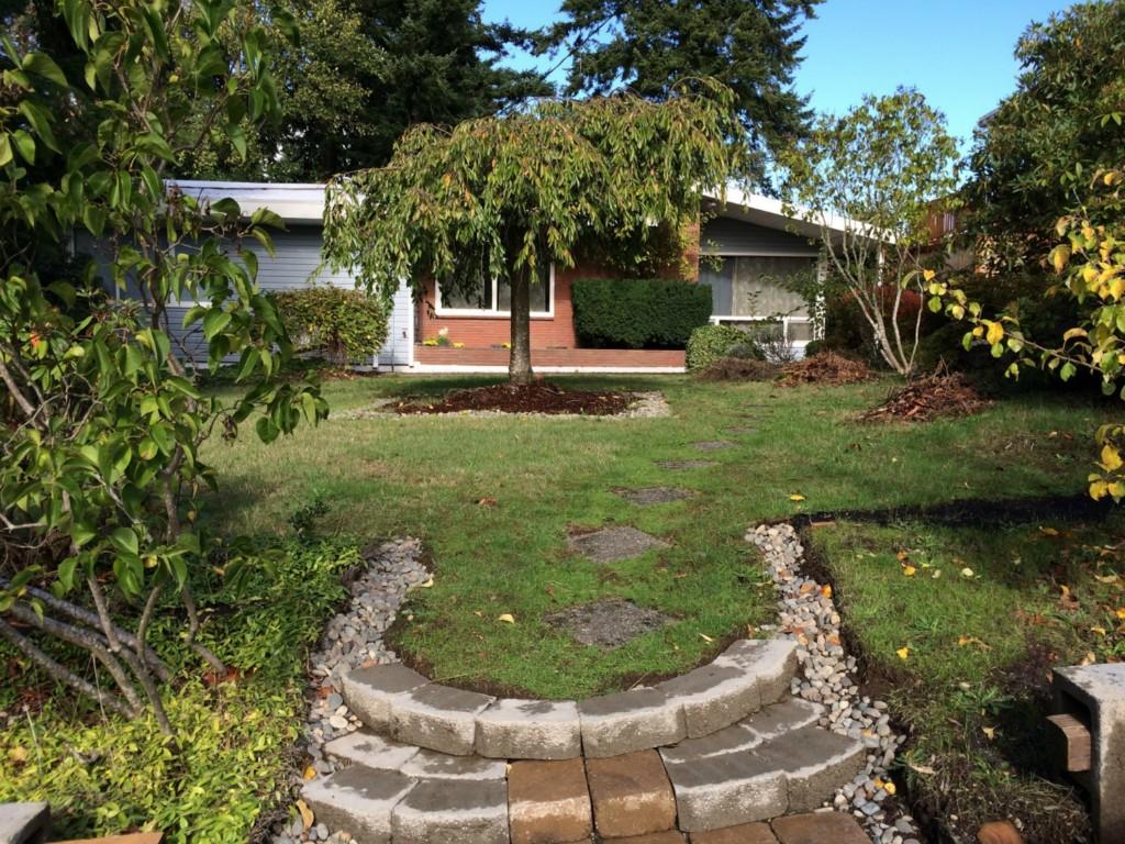 Real Estate for Sale, ListingId: 30480774, Des Moines,WA98198