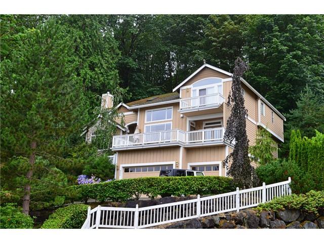 Real Estate for Sale, ListingId: 30898576, Kirkland,WA98034