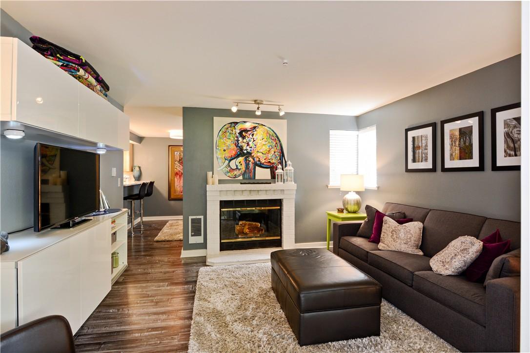Real Estate for Sale, ListingId: 35950696, Kenmore,WA98028