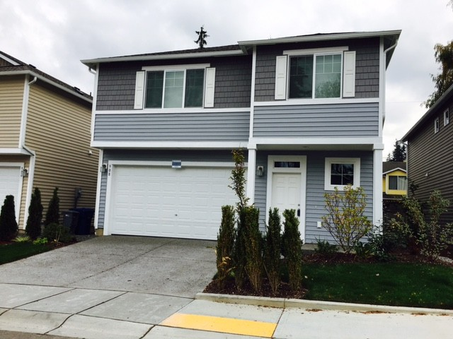 Rental Homes for Rent, ListingId:35932894, location: 908 138th Place SW Everett 98204