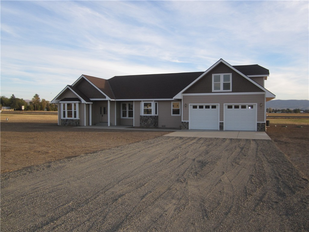 Real Estate for Sale, ListingId: 28352752, Ellensburg,WA98926