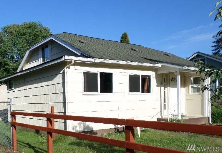 Real Estate for Sale, ListingId: 36852600, Ryderwood,WA98581
