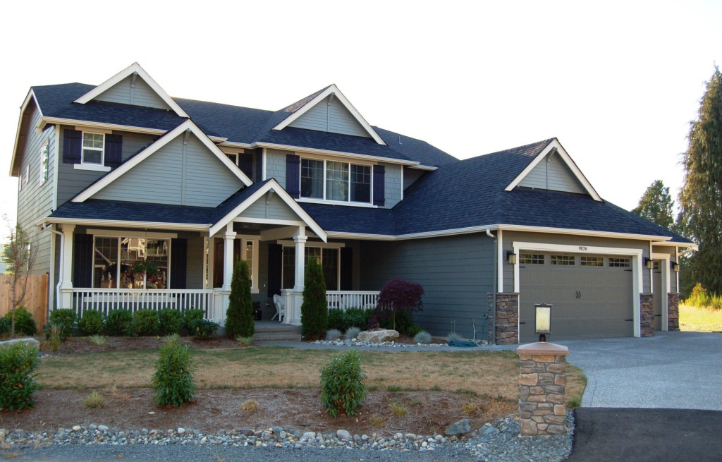 Real Estate for Sale, ListingId: 29079243, Granite Falls,WA98252
