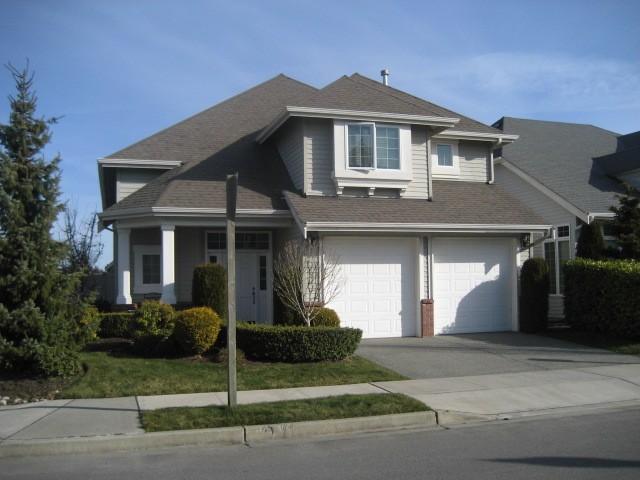 Rental Homes for Rent, ListingId:37206449, location: 5008 Holyoke St Mukilteo 98275