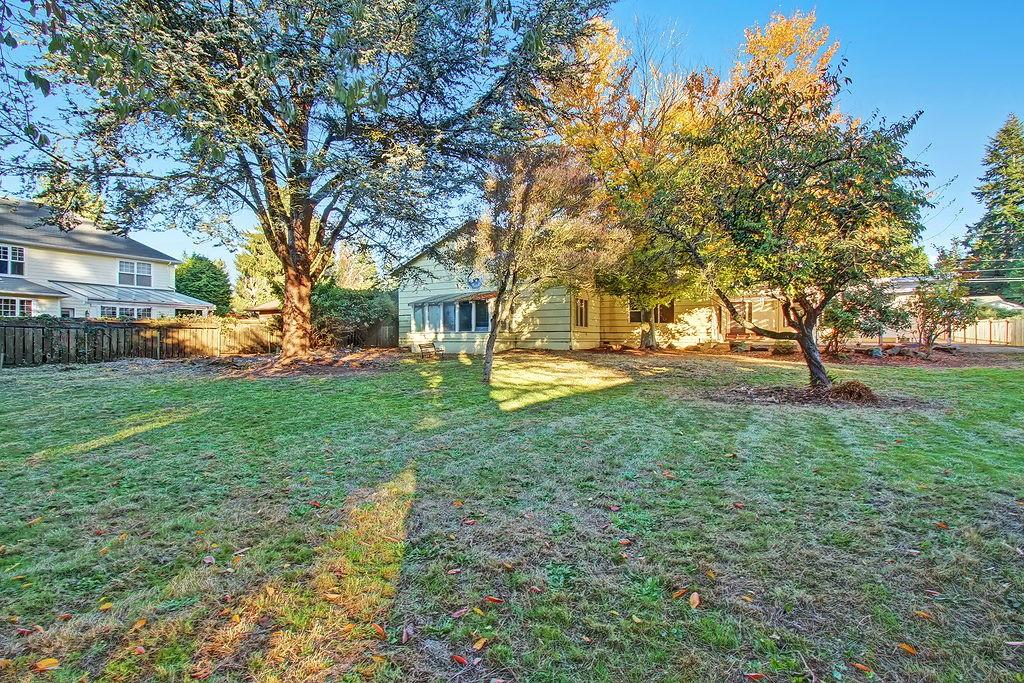 Real Estate for Sale, ListingId: 35950706, Shoreline,WA98177