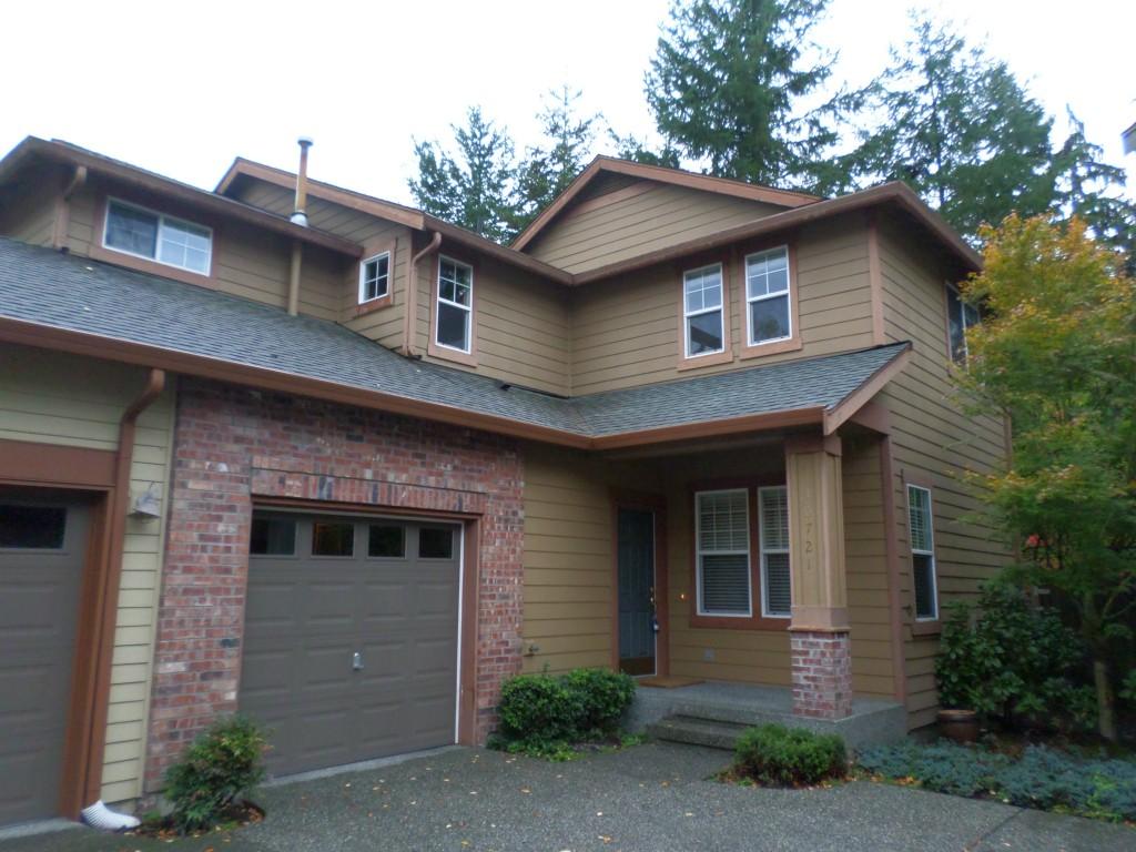 Rental Homes for Rent, ListingId:30480655, location: 10721 221 Lane NE Redmond 98053