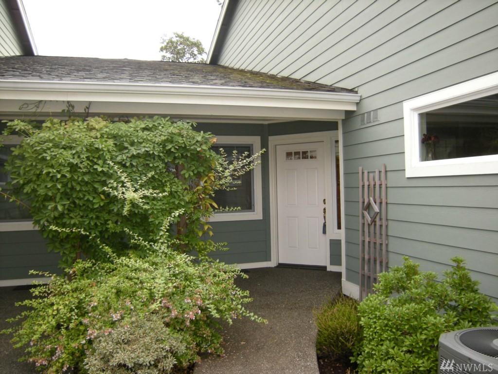 Real Estate for Sale, ListingId: 36770302, Allyn,WA98524