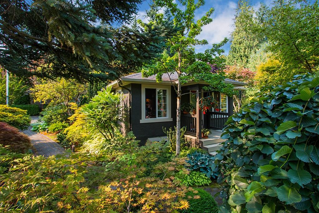 Real Estate for Sale, ListingId: 34880571, Kirkland,WA98033