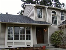 Rental Homes for Rent, ListingId:30535297, location: 23908 SE 42nd St Issaquah 98029