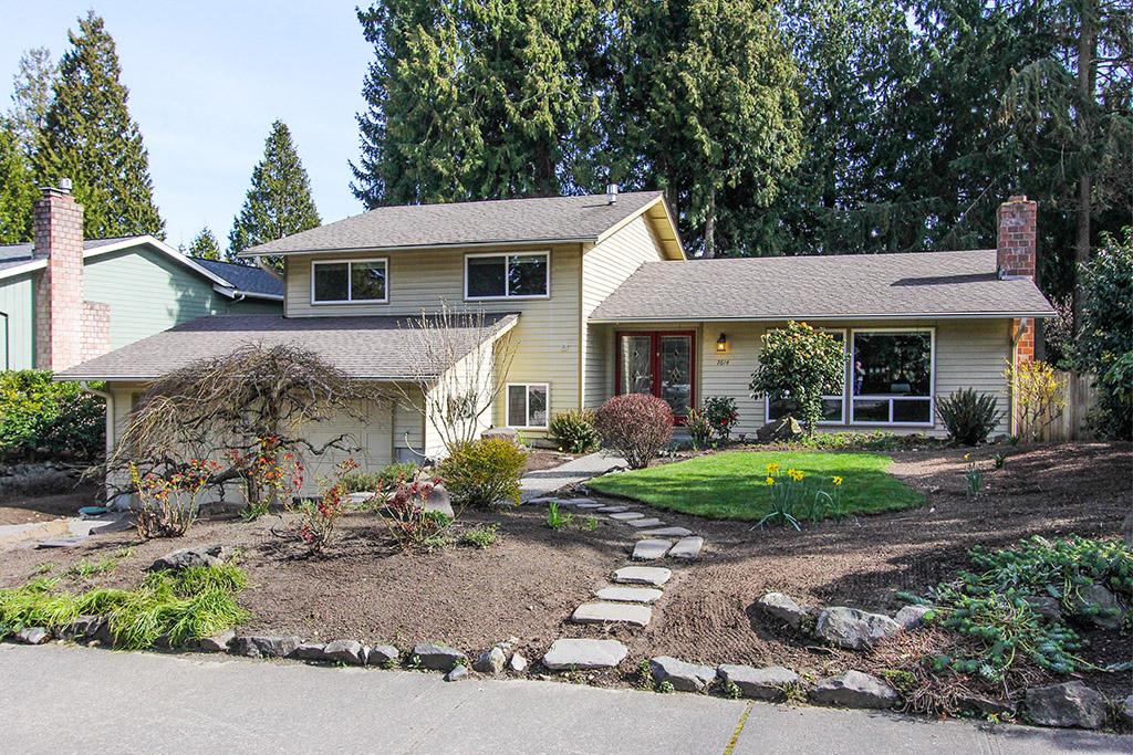 Real Estate for Sale, ListingId: 31993647, Kirkland,WA98033