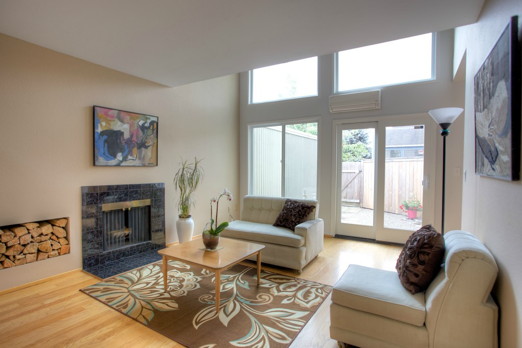 Real Estate for Sale, ListingId: 29126696, Seattle,WA98106