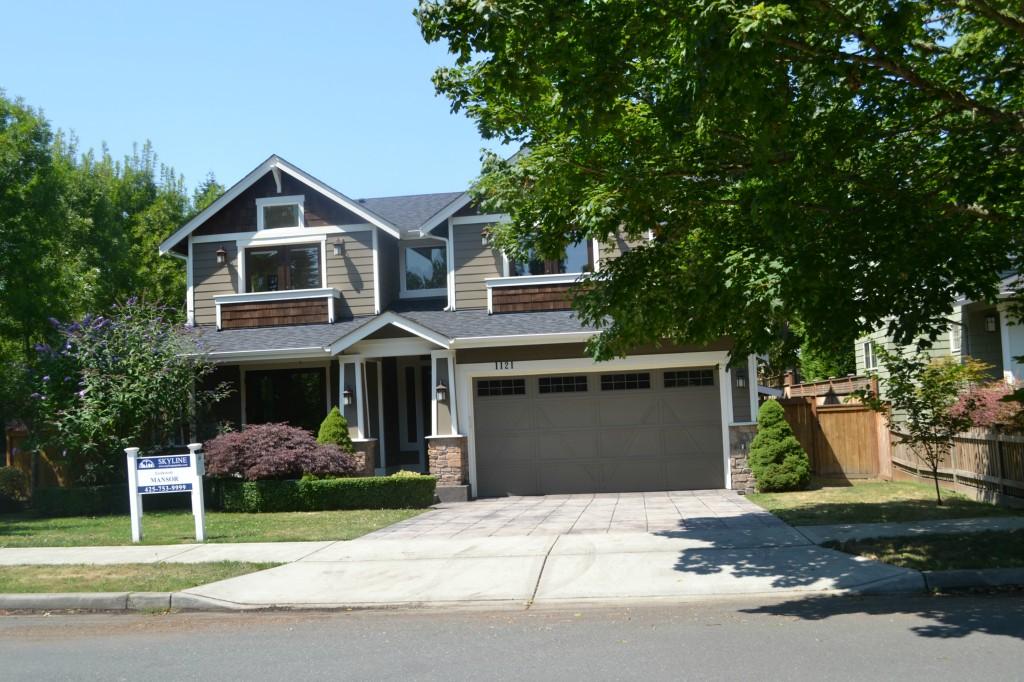 Real Estate for Sale, ListingId: 29022983, Kirkland,WA98033