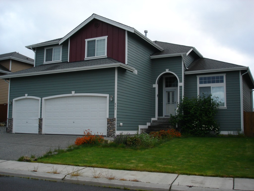 Rental Homes for Rent, ListingId:23728962, location: 841 NW Scenic Vista St Oak_harbor 98277