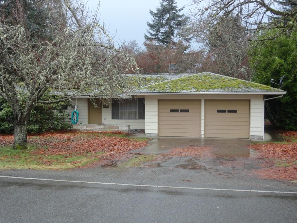 Real Estate for Sale, ListingId: 30898526, Randle,WA98377
