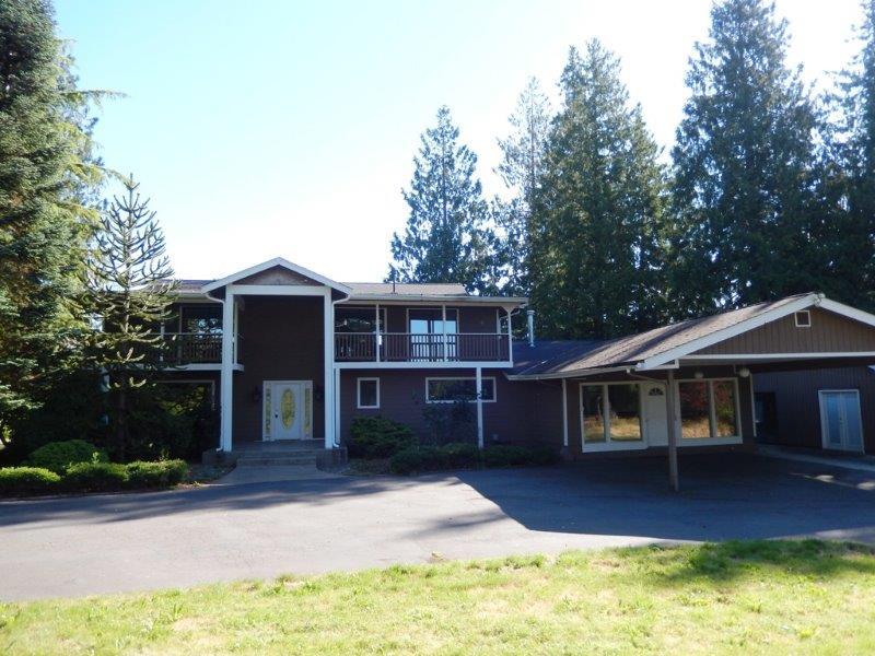 Real Estate for Sale, ListingId: 28912265, Bonney Lake,WA98391