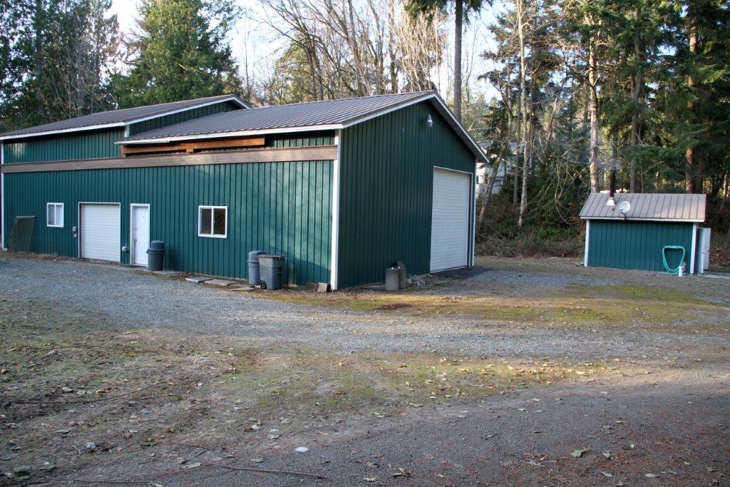 Real Estate for Sale, ListingId: 26204516, Kingston,WA98346