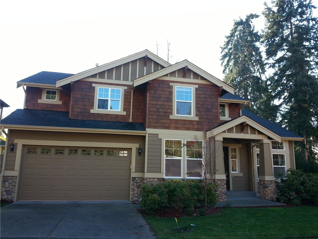 Rental Homes for Rent, ListingId:36354074, location: 7435 NE 203rd Lane Kenmore 98028