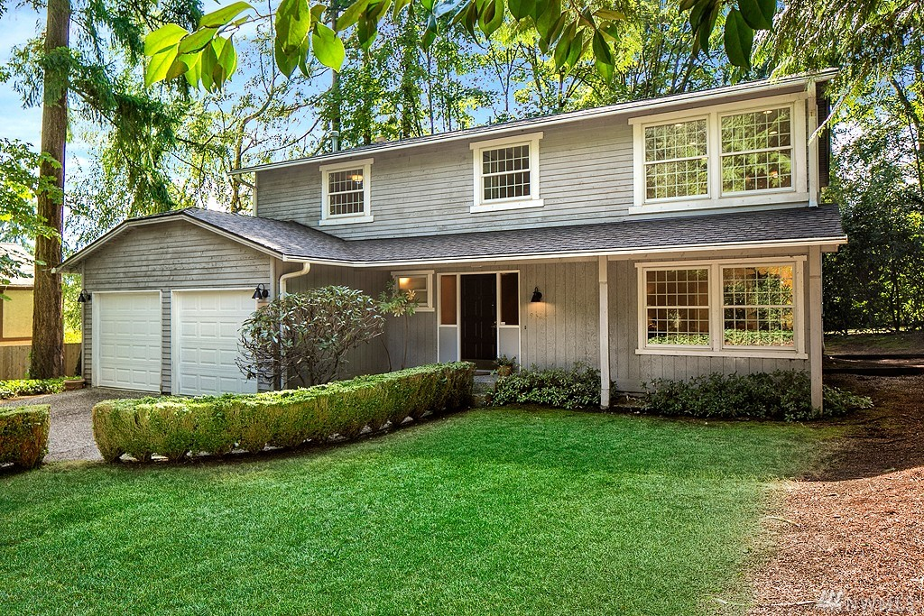 Rental Homes for Rent, ListingId:36387713, location: 9525 SE 69th St Mercer Island 98040