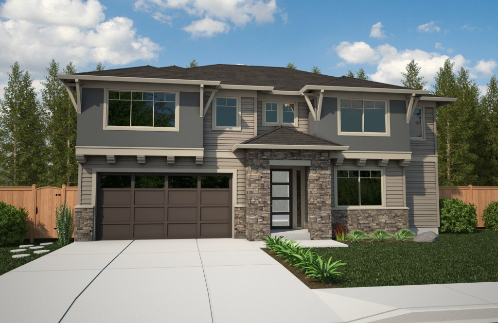 Real Estate for Sale, ListingId: 33183916, Seattle,WA98146