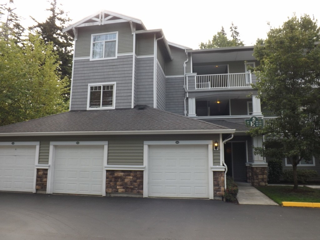 Rental Homes for Rent, ListingId:33802327, location: 12712 Admiralty Wy #E203 Everett 98204