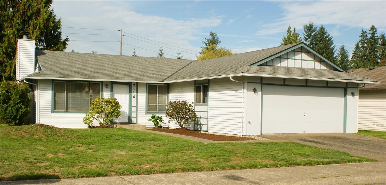 Real Estate for Sale, ListingId: 35608277, Maple Valley,WA98038