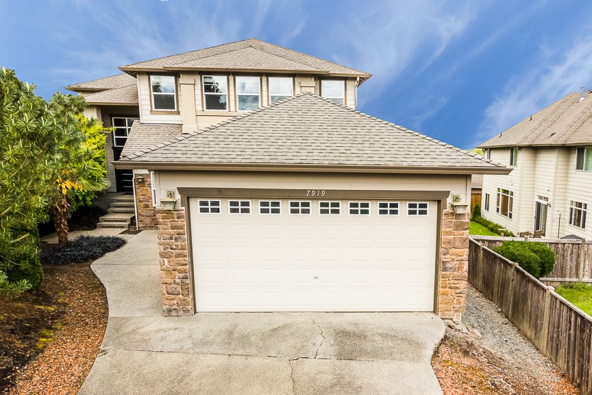 Real Estate for Sale, ListingId: 33828532, Snohomish,WA98296