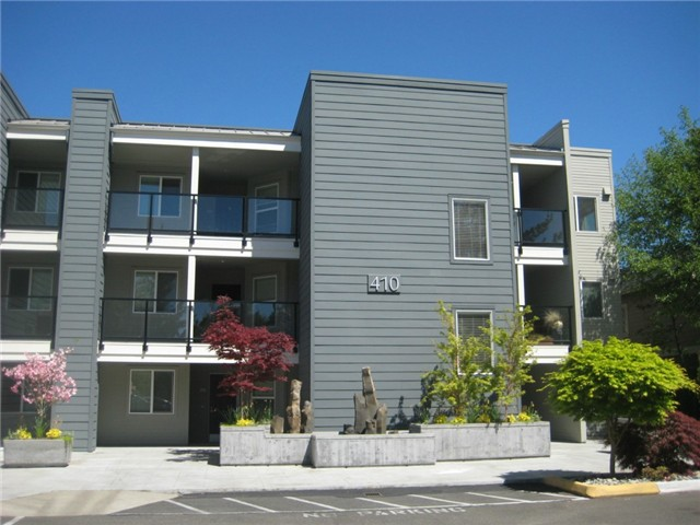 Rental Homes for Rent, ListingId:34203047, location: 410 2nd Ave S #314 Kirkland 98033