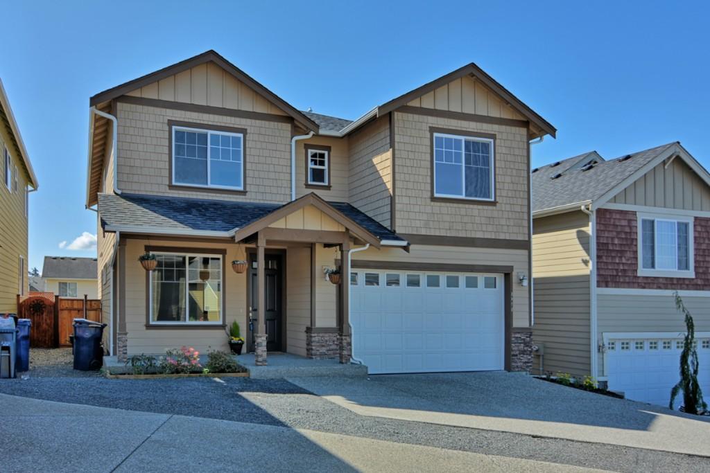 Real Estate for Sale, ListingId: 32759474, Marysville,WA98270