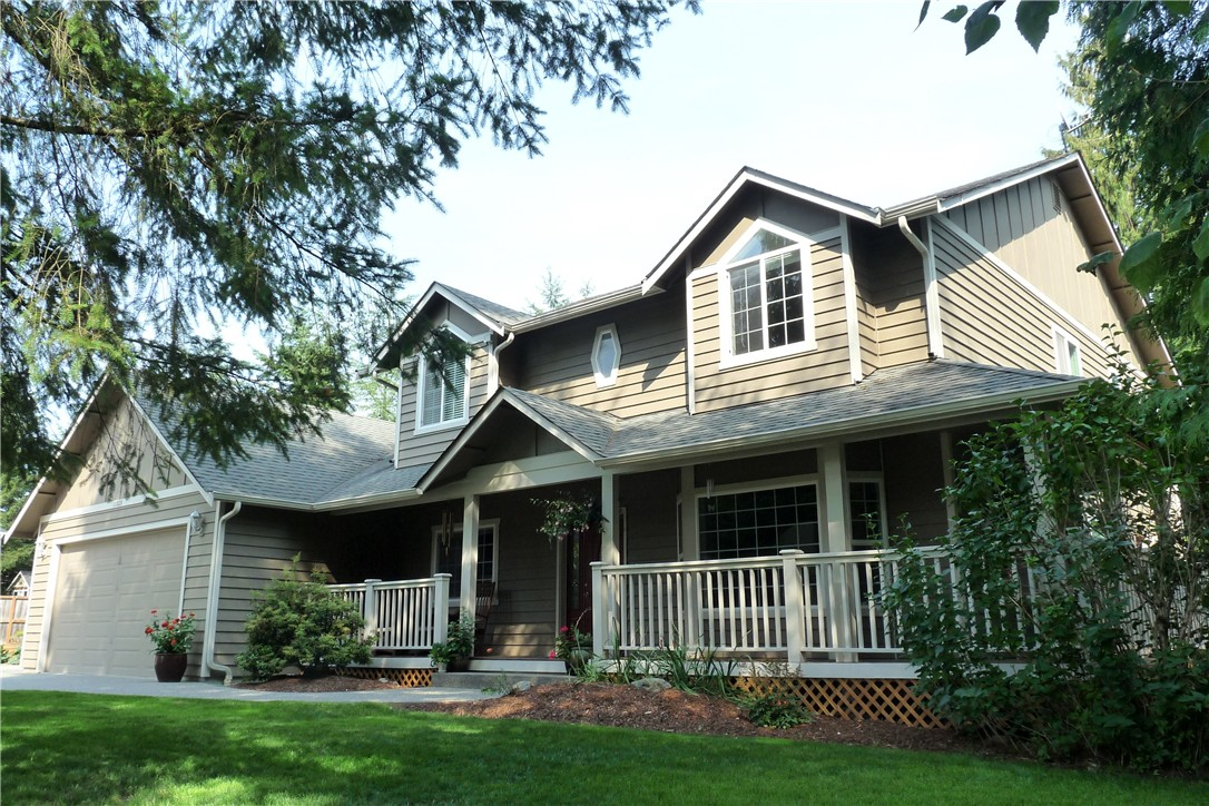 Real Estate for Sale, ListingId: 35213928, Lake Stevens,WA98258