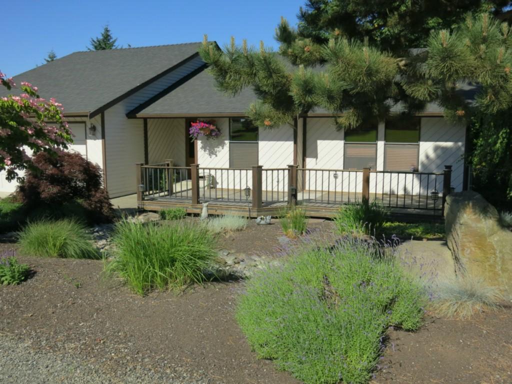 Real Estate for Sale, ListingId: 33918489, Lake Stevens,WA98258