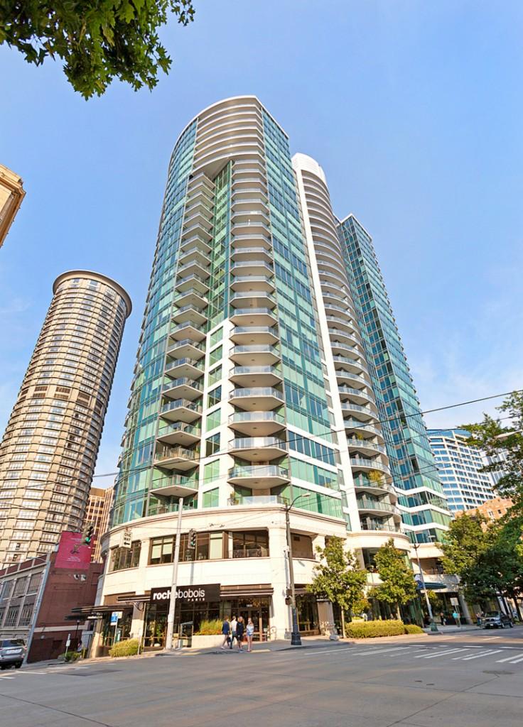 Real Estate for Sale, ListingId: 34880558, Seattle,WA98101
