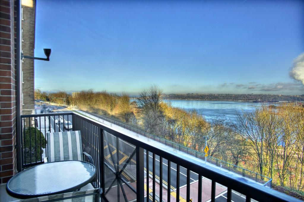 Real Estate for Sale, ListingId: 26563650, Tacoma,WA98402