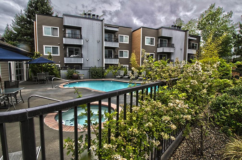 Real Estate for Sale, ListingId: 33802616, Kirkland,WA98033