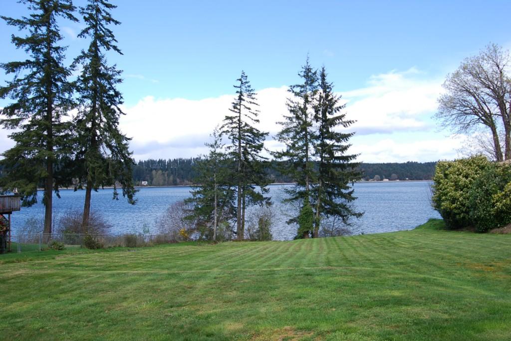 Real Estate for Sale, ListingId: 32571898, Shelton,WA98584