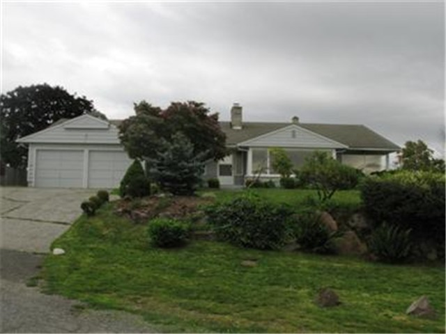 Rental Homes for Rent, ListingId:30132524, location: 17030 12th Ave NW Shoreline 98177