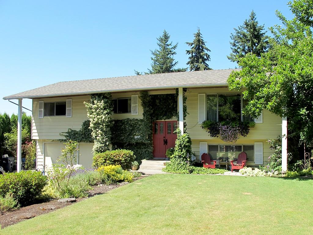 Real Estate for Sale, ListingId: 34203244, Snohomish,WA98290
