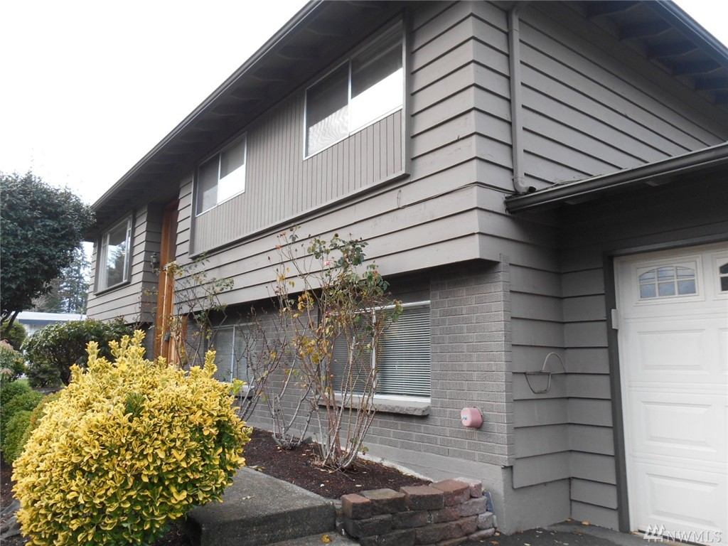 Rental Homes for Rent, ListingId:36354052, location: 16536 NE 27th St Bellevue 98008