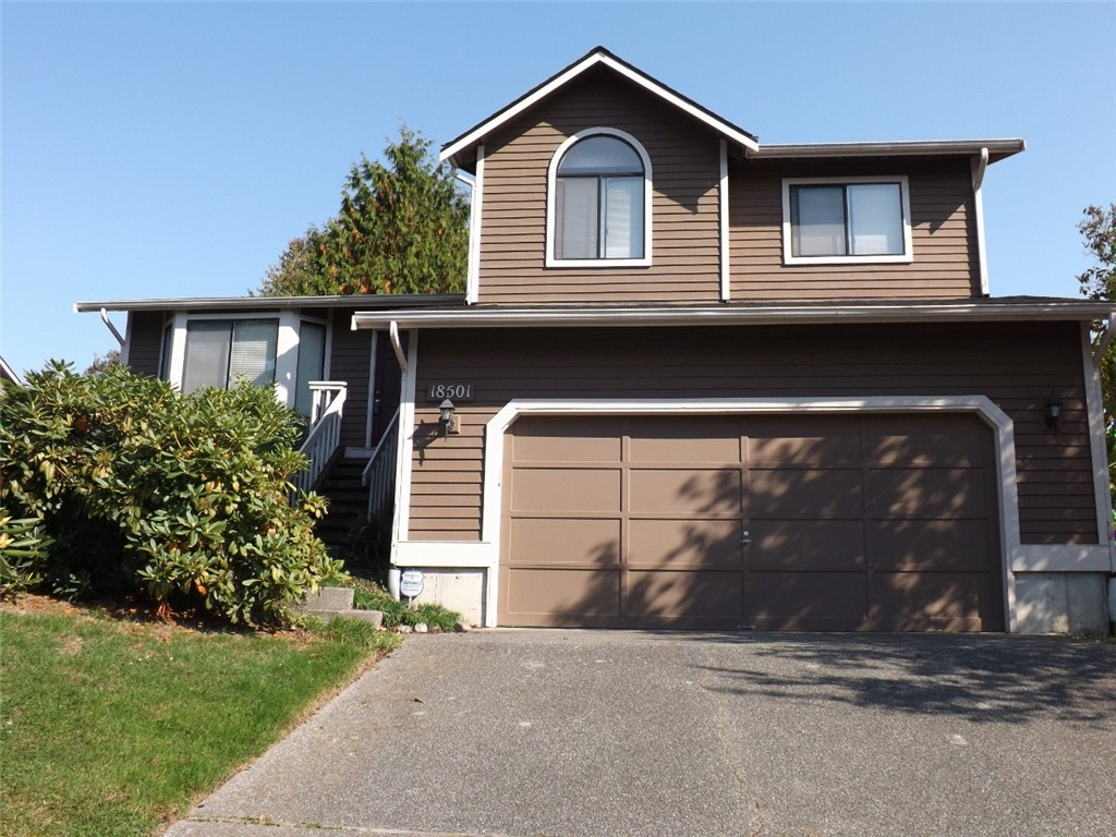 Rental Homes for Rent, ListingId:35546801, location: 18501 23rd Dr SE Bothell 98012