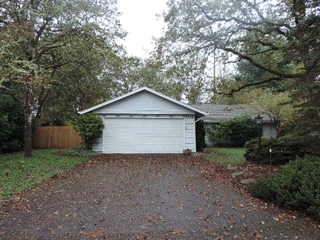 Rental Homes for Rent, ListingId:35995167, location: 7706 90th Ave SW Lakewood 98498
