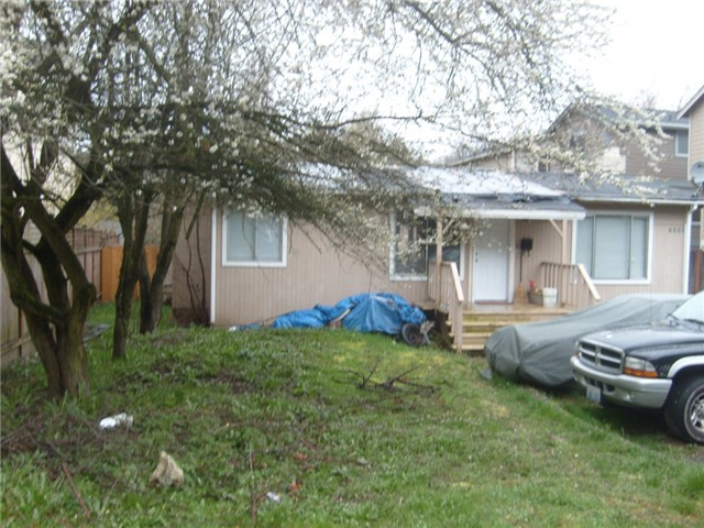 Real Estate for Sale, ListingId: 32464041, Seattle,WA98106
