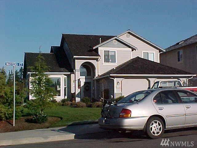 Rental Homes for Rent, ListingId:37206448, location: 8211 Masters Ct Arlington 98223